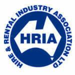 hire-and-renatal-association-logo-150x150