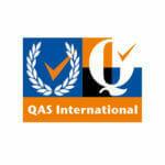 qas-international-logo-150x150